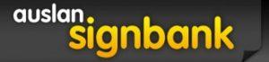 signbank